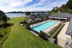 retractable roofing NZ