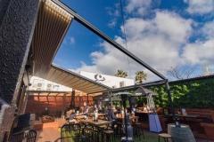 Retractable Roof New Zealand