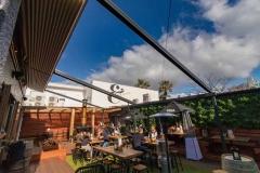 Retractable Roofing New Zealand