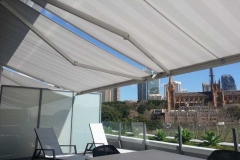 retractable-awnings-new-zealand