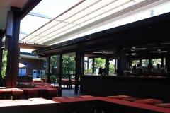 retractable-roof-new-zealand