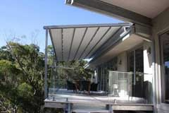 Opening Roof System New Zealand