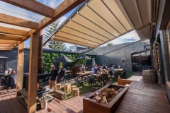 Retractable Roofs New Zealand