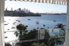 balcony awnings-new-zealand