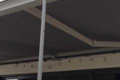 folding-arm-awning-new-zealand