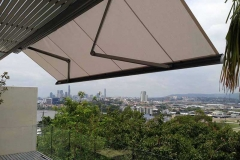 folding-arm-awnings-auckland