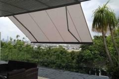 folding-arm-awnings-lower-hut