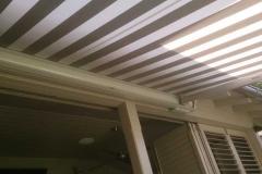 manukau-folding-arm-awnings