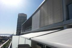 retractable-awning-tauranga