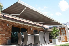 retractable awnings-christchurch