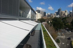 retractable-roofs-new-zealand