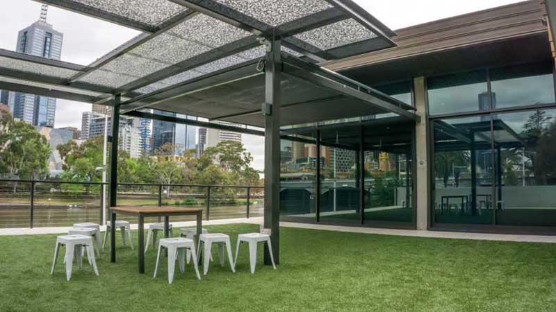 Retractable Roof Tauranga