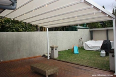 Retractable Roof Systems Auckland