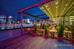 New Zealand Roofing Retractable