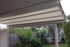 New Zealand Retractable Roof
