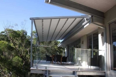 Opening Roof System Dunedin